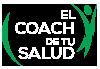 logo-site-bl2